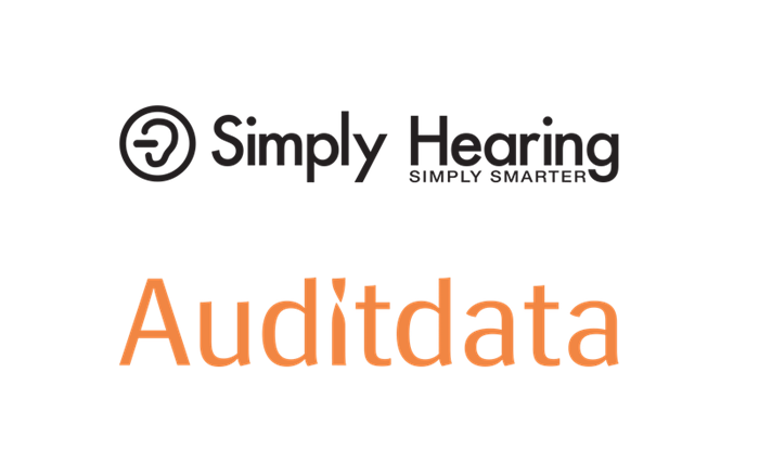 Simply Hearing Acquisition